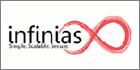 infinias Announces Strategic Integration Partnership With Savance