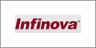 Infinova's video surveillance solutions strengthen security at the World Expo 2010