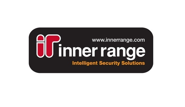 Inner Range hires Brad Sheen as first dedicated NSW/ACT Business Development Manager