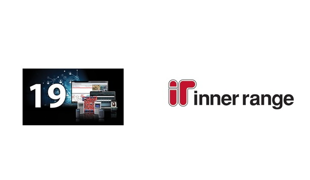Inner Range Announces Integriti 19 With Enhances CCTV Integrations For Better Surveillance Solution