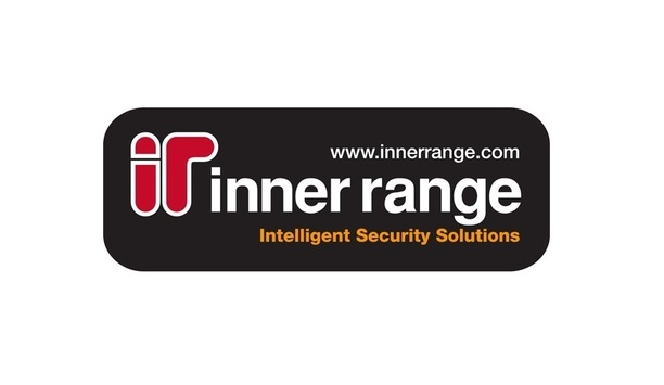 Inner Range releases COVID-19 notice for customers stating continued operations and support