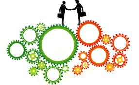 Building Integrator/Provider Partnerships For Enhanced VMS Solutions