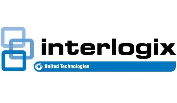 Interlogix Announces The Closing Down Of Its Operations In North America By The End Of 2019