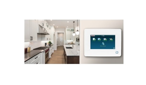 Interlogix's Life-Safety Solutions Enhance Home And Commercial Security
