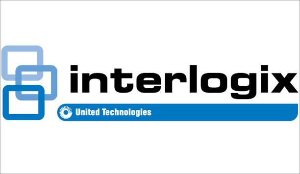 Interlogix NetworX Intruder Alarm System Control Panel