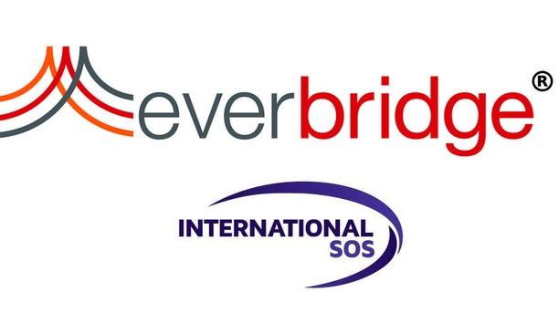 International SOS & Everbridge Expand Partnership Activity At ASIS 2016