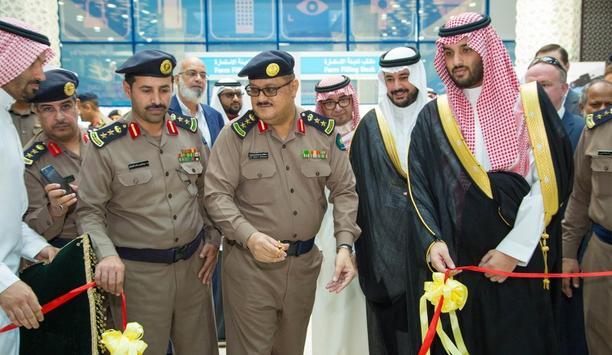 Intersec Saudi Arabia 2020 Rescheduled To March 2021 Due To COVID-19