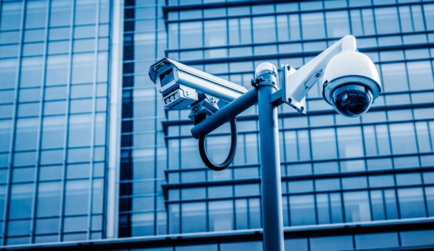 How to enhance IoT applications with network video surveillance