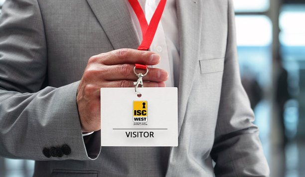 Getting the most value out of your ISC West experience