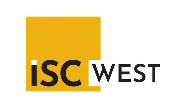 ISC West 2020 cancelled owing to uncertain industry scenario