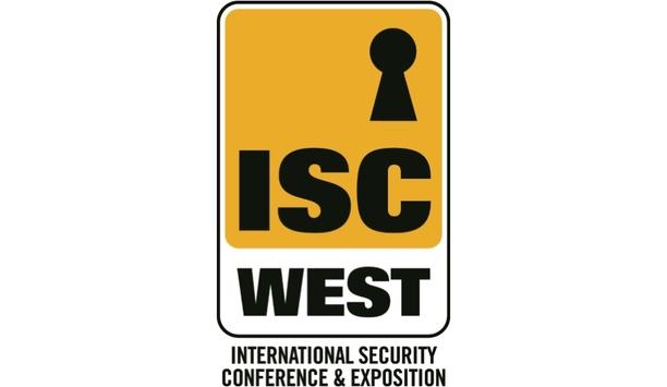 Iluminar CEO Eddie Reynolds To Speak At ISC West 2019 On Women's Panel