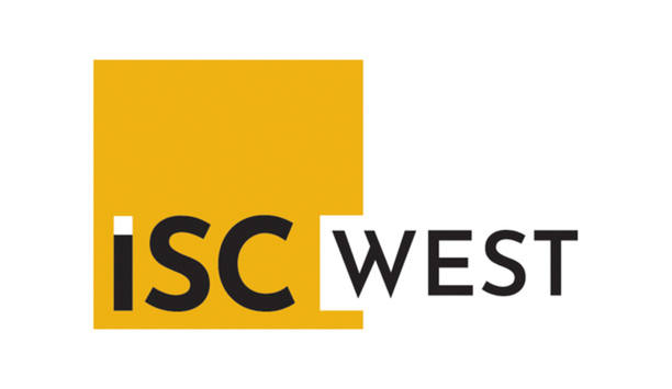 ISC West Rescheduled Again To October 5-8