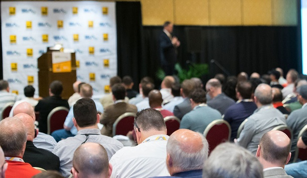 ISC West 2018 Preview: Cyber, Smart Homes And Drones