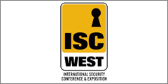 SIA Sponsored ISC West 2016 Records Highest Numbers Of Security Exhibitors And Attendees
