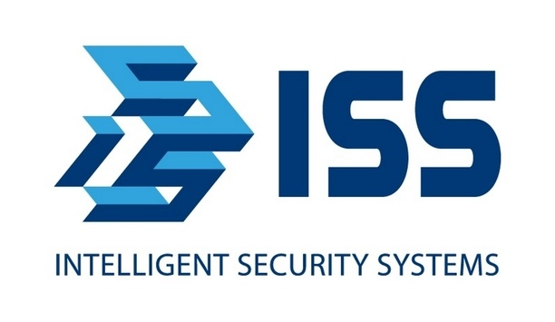 ISS SecurOS VMS and analytics ingenuity validated by multiple patents