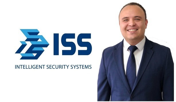 Intelligent Security Systems Appoints Daniel Mariño As Chief Operating Officer For The Americas