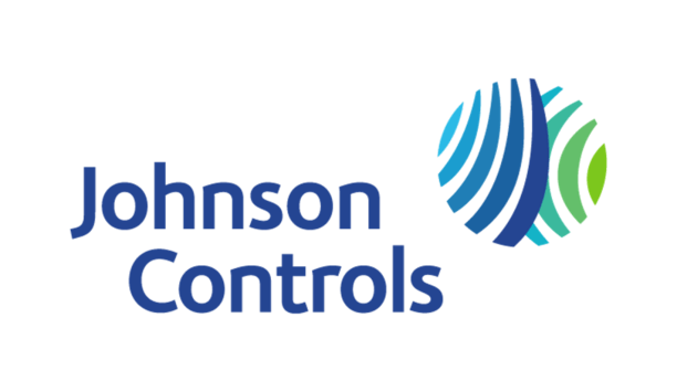 Johnson Controls To Exhibit Security Technologies And Platforms That Help Advance Safety At GSX 2019