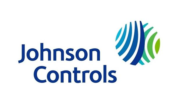 Johnson Controls joins The Climate Pledge co-founded by Amazon and Global Optimism to support accelerated net-zero carbon ambition