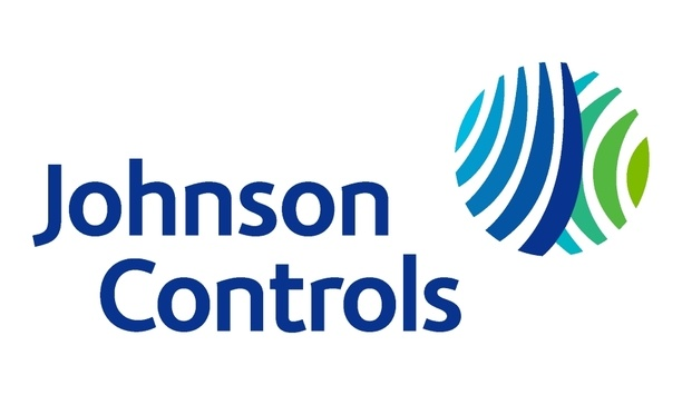Johnson Controls introduces exacqVision VMS for protection against cyber attacks