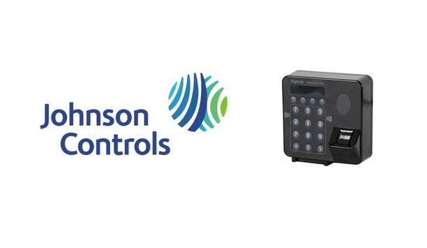 Johnson Controls Unveils Innometriks Cheetah SE Bio High Assurance Smart Card Reader For Secure, Dual-Factor Fingerprint Biometric Authentication