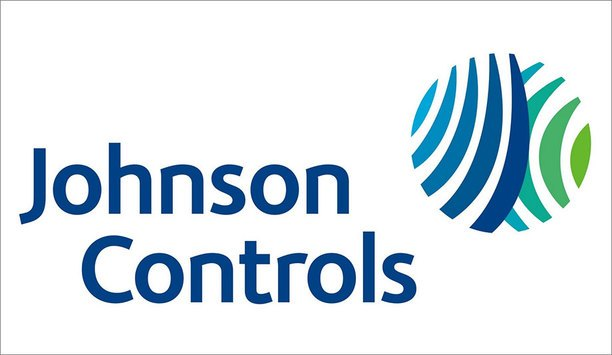Johnson Controls And Department Of Homeland Security Sign CRADA On Cybersecurity
