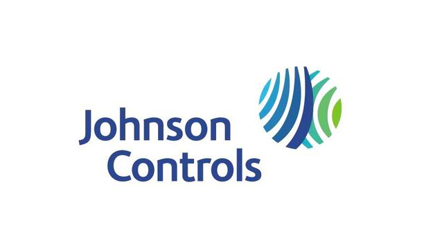 Johnson Controls announces the result of their survey to increase investment in healthy building trends and technologies