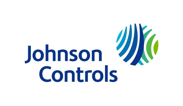 Johnson Controls Announces Tyco Cloud To Encourage Its Users To Use Cloud Services