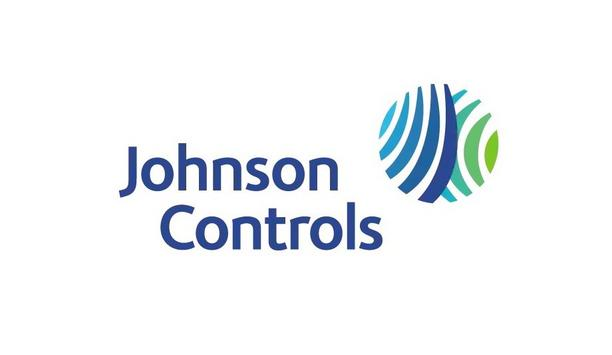 Johnson Controls announces mask detection, intelligent person search features in upgraded victor/ VideoEdge 5.6 solution