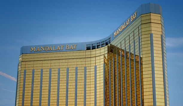 Las Vegas Massacre Demands Reevaluation Of Hospitality Sector Security