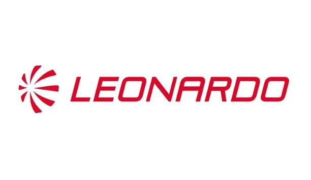 Leonardo and O2 collaborate to demonstrate the benefits of 5G private networks to the defence and security industry