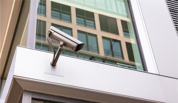The Benefits of LiDAR for Security and Surveillance