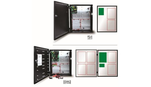 Lifesafety Power launches ProWire XPRESS models with single-voltage power systems for cost-effective installation