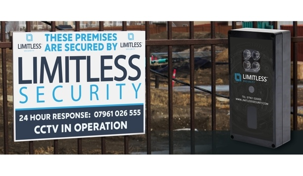 Manned guarding Products, News & Case Studies | Manned guarding