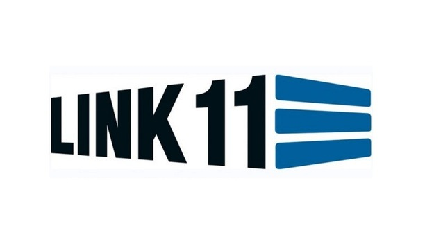 Link11 offers its Cloud-based DDoS protection solution to public sector organisations free of cost during COVID-19