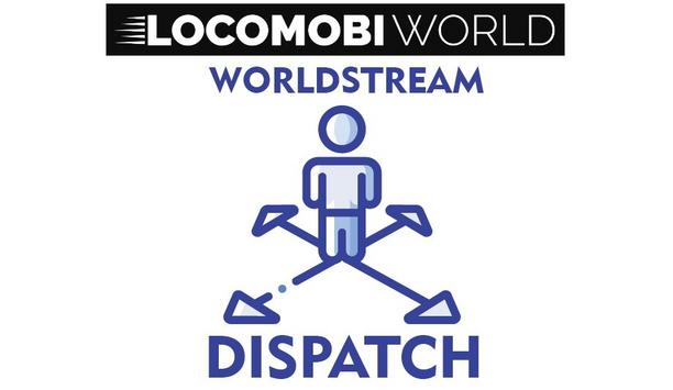 LocoMobi World Inc. Introduces WorldStream Dispatch On-site, On-demand Parking Management System