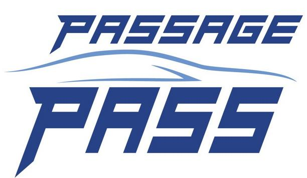 LocoMobi World Announces The Launch Of PassagePass For The Convenience Of Parking Facility Owners And Managers