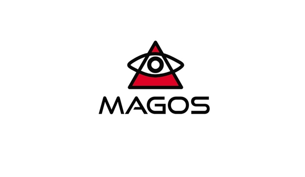 Magos Systems announces expansion into North American market by appointing Yaron Zussman as General Manager