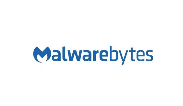Malwarebytes Enhances OneView Dashboard To Streamline Security Business Operations For MSP Partners