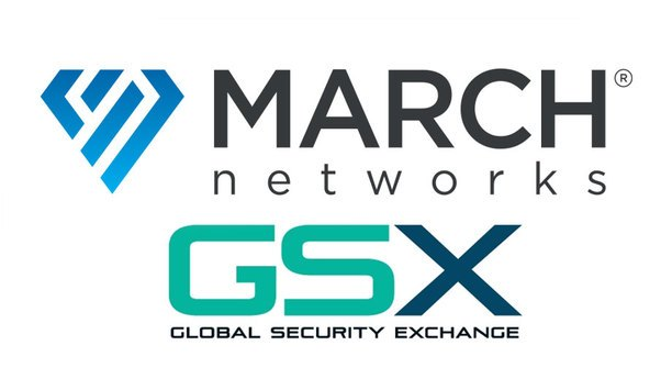 March Networks Showcases Video-Based Business Intelligence Solutions For The Cannabis Market At GSX
