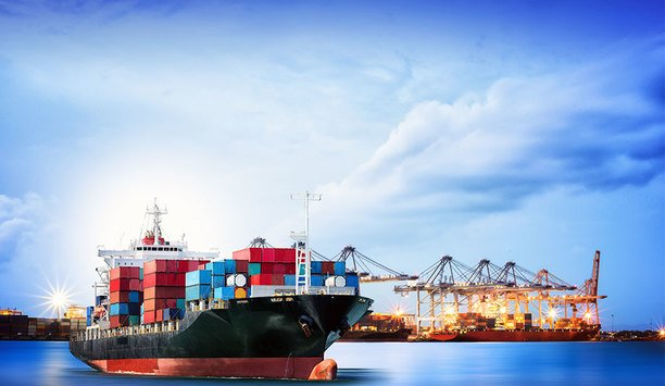 Security At Sea: Where Technology Benefits Marine Environments