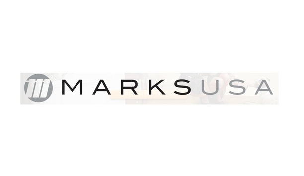 Marks USA Announces Release Of New 2020 Custom Architectural Locking Catalog
