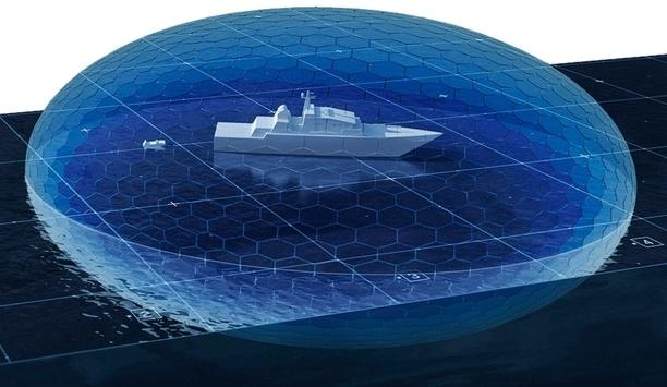 MARSS NiDAR And CLIMBERguard Maritime Surveillance Systems Protect High-value Cargoes
