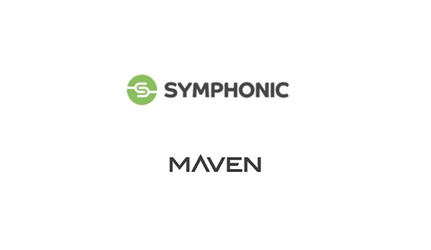 Symphonic Software secures funding from Maven Capital Partners