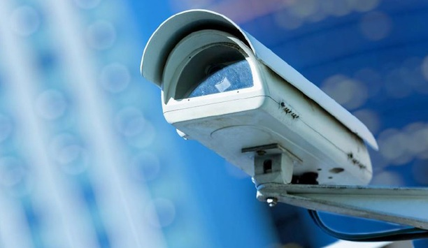 Micron edge storage solutions for industrial security and surveillance