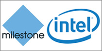 Milestone Systems, Intel collaboration dramatically improves XProtect 2016 performance and reduces operational costs