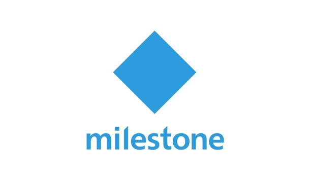 Milestone Systems launches an online portal for its customers and dealers to access technical guides