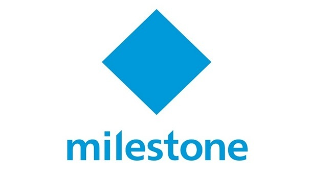 Milestone Systems Wins A Gold Award For Creating An Extended Enterprise Learning Program
