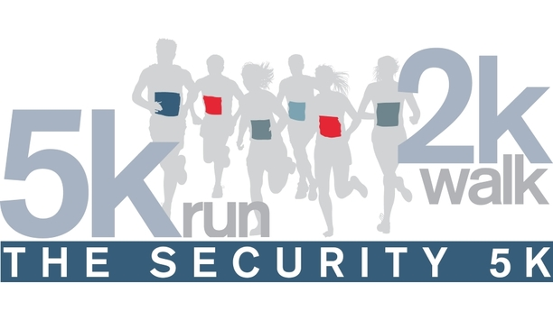 Mission 500 Announces A Security 5k/2k Fundraiser At ISC West 2020