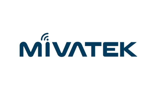 Mivatek Smart Connect Introduces 'Smart Connect As A Service' At ISC West 2018