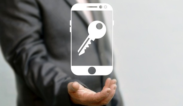 3 Ways Technology Will Change Access Control In 2017